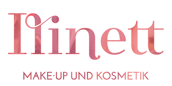 ilinett Make-up und Kosmetik Stuttgart-Stadtmitte