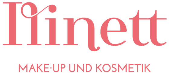 ilinett Make-up und Kosmetik in der Region Stuttgart